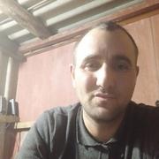 Николай 33 Одесса