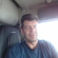 игорь, 53 года, Телец, Тюмень