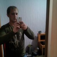 Valer, 32 года, Телец, Майкоп