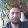серёжа, 43, г.Белая Церковь
