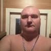 Dmitrii, 41, Novy Urengoy