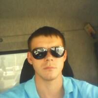 леша, 33 года, Близнецы, Ростов-на-Дону