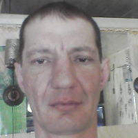 шурик, 45 лет, Весы, Елабуга
