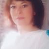 Елизавета, 24, г.Дзержинск