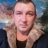 Леонид, 39, г.Ужур