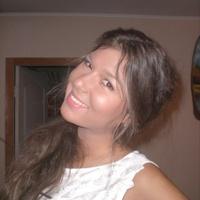 Наташа, 29 лет, Скорпион, Москва