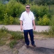 Бактыбек Шабданов 42 Талас