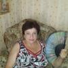 СВЕТЛАНА, 65, г.Уссурийск