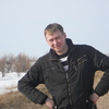 Aleksandr, 37, Rubtsovsk