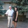 Сергей, 68, г.Ростов-на-Дону