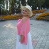 Nataly Natalya, 67, г.Анжеро-Судженск