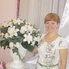Юлия, 39, г.Костанай