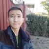 Tariel, 18, г.Бишкек