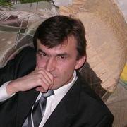 Сергей 54 Симферополь