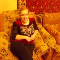 юлианна, 29 лет, Лев, Козельск
