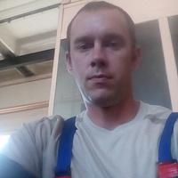 вадим, 42 года, Рак, Брянск