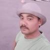 Shrikant, 35, Pune