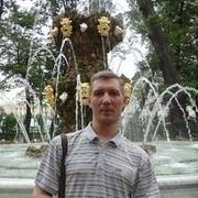 Сергей, 46 лет, Дева
