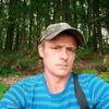 Леонід, 30, г.Звенигородка