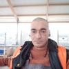 Ruslan, 41, г.Херсон