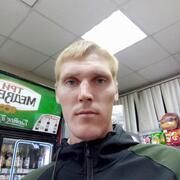 Дима Барсуковский 33 Хабаровск