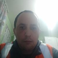 Дмитрий, 38 лет, Телец, Томск