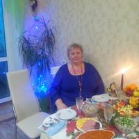 Иврлгина Марина, 57 лет, Лев, Иваново