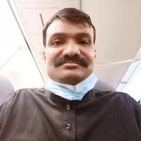Asim Shahzad, 30 лет, Водолей, Исламабад