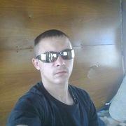 Вадим 27 Владивосток