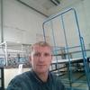 Вячеслав, 36, г.Новосибирск