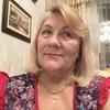 Валентина, 68, г.Санкт-Петербург
