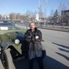 Kolya, 45, Karasuk