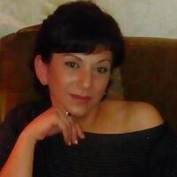 NATALI NATALI, 46 лет, Телец, Краснодар