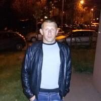 Александр, 40 лет, Дева, Елец
