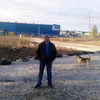 Артём, 49, г.Екатеринбург
