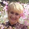 Анна Руденко, 52, г.Днепродзержинск