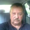 aleksandr, 61, г.Тернополь