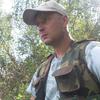 Александр, 37, г.Юхнов