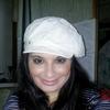 Елена, 34, г.Ялта
