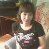 татьяна, 27, г.Мамонтово