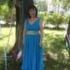 Анжела, 46, г.Муравленко