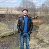 Раиль, 33, г.Нижний Новгород