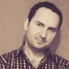 Dima, 33, г.Гомель