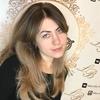 Кристина, 29, г.Тамбов