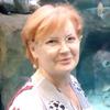 Валентина, 67, г.Москва