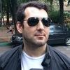 Фарид, 36, г.Москва
