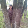 Lyudmila, 28, Shakhunya