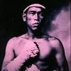 Rama_Tiboti_I, 76, г.Бангкок
