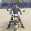Валерий, 34, г.Мирный (Саха)