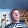 Сергей, 36, г.Арзамас